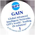 GPT 01-Gain-(back).
