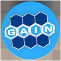 GPT 01-Gain.