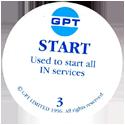 GPT 03-Start-(back).