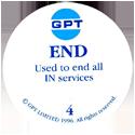 GPT 04-End-(back).