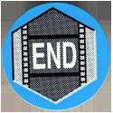 GPT 04-End.
