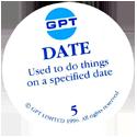 GPT 05-Date-(back).