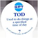GPT 07-TOD-(back).