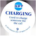 GPT 09-Charging-(back).