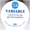 GPT 10-Variable-(back).