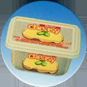 Gerber 01-Cheasy.