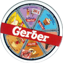 Gerber 02-Gerber.