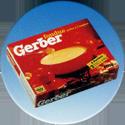 Gerber 04-Gerber-fondue.