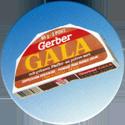 Gerber 06-Gala-mit-grünem-Pfeffer---au-poivre-vert.