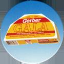 Gerber 07-Gala-mit-Meerrettich---au-raifort.