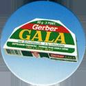 Gerber 08-Gala-mit-Schnittlauch---à-la-ciboulette.