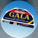 Gerber 09-Gala.