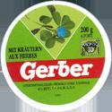 Gerber 15-Mit-Kräutern-Aux-Herbes.