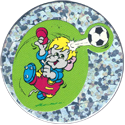 Gooitoy 15-Soccer-playing-Elephant.