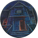 Goosebumps Scaredy-Caps 01-Welcome-to-Dead-House.