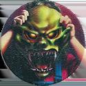 Goosebumps Scaredy-Caps 08-The-Haunted-Mask.
