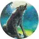 Goosebumps Scaredy-Caps 11-The-Werewolf-of-Fever-Swamp.
