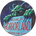 Goosebumps Scaredy-Caps 13-One-Day-at-HorrorLand.