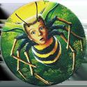 Goosebumps Scaredy-Caps 14-Why-I'm-Afraid-of-Bees.