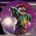 Goosebumps Scaredy-Caps 17-The-Scarecrow-Walks-at-Midnight.
