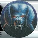 Goosebumps Scaredy-Caps 28-The-Barking-Ghost.