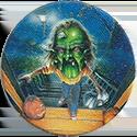 Goosebumps Scaredy-Caps 32-The-Haunted-Mask-II.