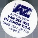 Groot-Ammers > Black & White 04back-Autobedrijf-van-der-Wal-en-zonen-V.O.F..