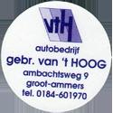 Groot-Ammers > Black & White 06back-Autobedrijf-gebr.-van-'t-Hoog.