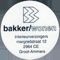 Groot-Ammers > Black & White 07back-Bakker-Wonen.