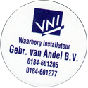 Groot-Ammers > Black & White 08back-VNI-Waarborg-installateur-Gebr.-van-Andel-B.V..