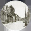 Groot-Ammers > Black & White 13-Street.