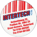 Groot-Ammers > Black & White 15back-Intertech-BV.