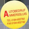 Groot-Ammers > Black & White 20back-Autobedrijf-Ammerssluis.
