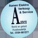 Groot-Ammers > Black & White 22back-Aanen-Elektro-Verkoop-&-Service.