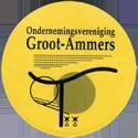 Groot-Ammers > Black & White 26back-Ondernemingsvereniging.