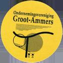 Groot-Ammers > Black & White 27back-Ondernemingsvereniging.