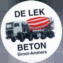 Groot-Ammers > Black & White 32back-De-Lek-Beton-Groot-Ammers.