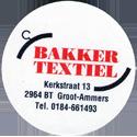 Groot-Ammers > Black & White 34back-Bakker-Textiel.