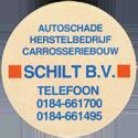 Groot-Ammers > Black & White 35back-Autoschade-Herstelbedrijf-Carrosseriebouw-Schilt-B.V..