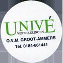 Groot-Ammers > Black & White 39back-Univé-Verzekeringen-O.V.M.-Groot-Ammers.