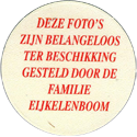 Groot-Ammers > Black & White 41back-Deze-foto's-zijn-belangeloos-ter-beschikking-gesteld-door-de-familie-eijkelenboom.