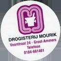 Groot-Ammers > Black & White 43back-Drogisterij-Mourik.