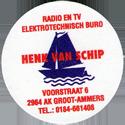 Groot-Ammers > Black & White 44back-Radio-en-TV-Elektrotechnisch-Buro-Henk-van-Schip.