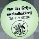 Groot-Ammers > Black & White 45back-van-der-Grijn-speciaalbakkerij.