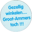 Groot-Ammers > Black & White 48back-Gezellig-winkelen...-Groot-Ammers-toch-!!!.