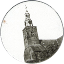 Groot-Ammers > Black & White 49-Church.