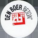 Groot-Ammers > Black & White 50back-Den-Boer-Beton.