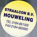 Groot-Ammers > Black & White 51back-Straalcon-B.V.-Houweling.