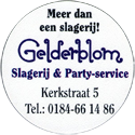 Groot-Ammers > Black & White 52back-Gelderblom-Slagerij-&-Party-service.