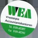 Groot-Ammers > Black & White 53back-WEA-Westelijke-Accountantskantoren.